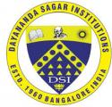 Dayananda Sagar College Of Engineering (DSCE)