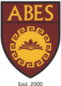 Academy of Business And Engineering Studies Institute of Technology (ABES IT)