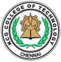 Kcg College of Technology (KCGCT)
