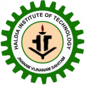 Haldia Institute of Technology (HIT)