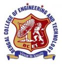 Bengal College of Engineering & Technology for Women