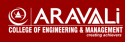 Aravali College of Engineering & Management (ACEM)