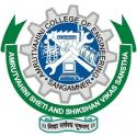 Amrutvahini College of Engineering (ACE)