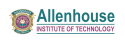 Allenhouse Institute Of Technology (AIT)