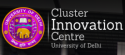 Cluster Innovation Centre, University of Delhi