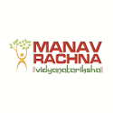 Manav Rachna International university (MRIU)