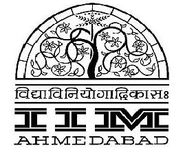 Indian Institute of Management (IIM), Ahmedabad