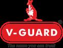 V-Guard Industries Ltd