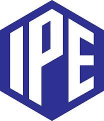 Institute of Public Enterprise…