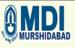 Quiz Logo