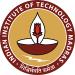 Department of Management Studies…
