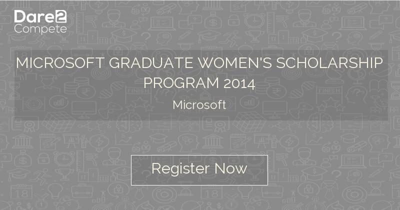Microsoft Recruiter & Career Page | Interviews | Job