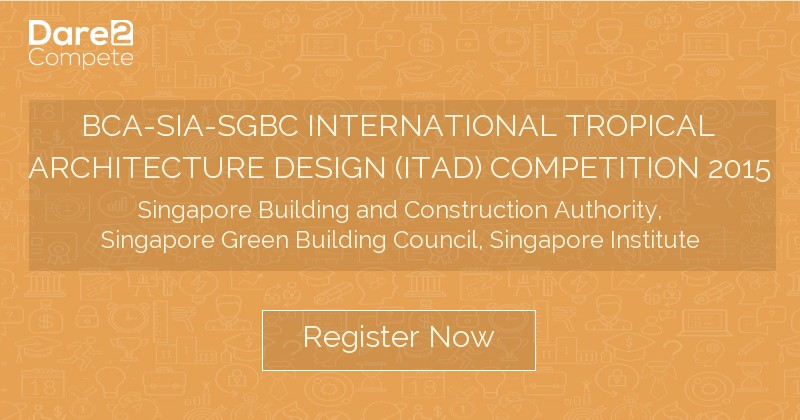 bca sia sgbc international tropical architecture design itad