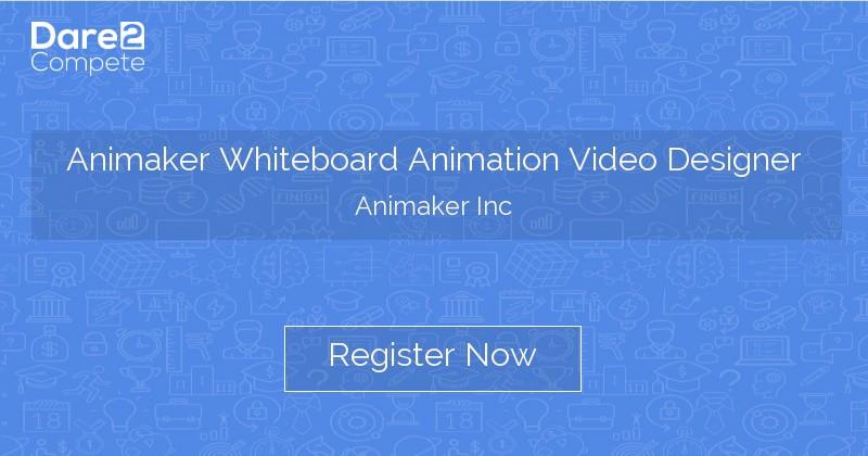 Animaker Whiteboard Animation Video Designer from Animaker Inc
