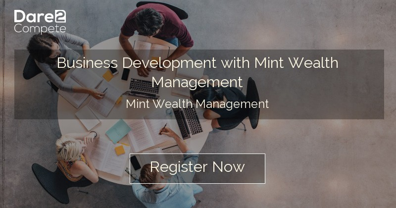 Mint Wealth Management Recruiter & Career Page | Interviews | Job