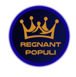 Prabandhan 18 Presents Regnant Populi The Human Resource Spectacle From Indian Institute Of Technology Iit Kanpur