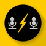 RJ Wars - Host your own live radio show  under MICANVAS 2018 from
