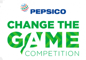 PepsiCo Change the Game Competition Season 3 from PepsiCo