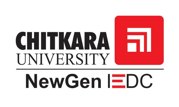 L'université indienne de Chitkara développe un écran facial à impression 3D
